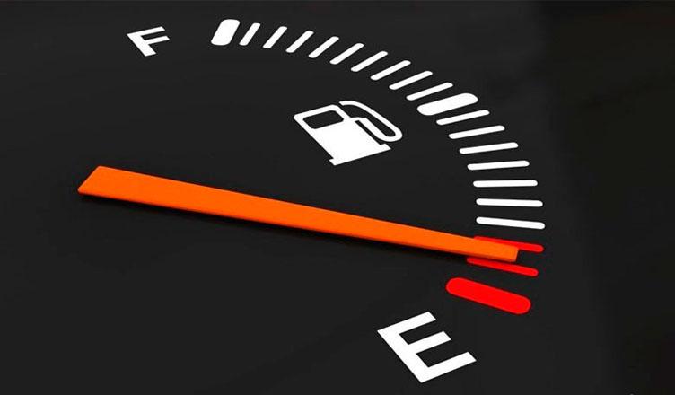 Как уменьшить расход топлива на инжекторе
