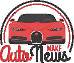 AutoNewsmake.ru